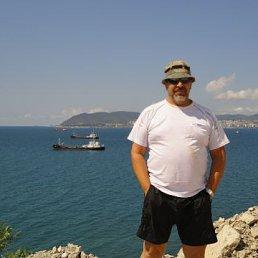 Андрей, 52 года, Зеленогорск