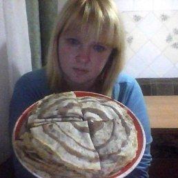 КАТЕРИНА, 33 года, Дзержинск
