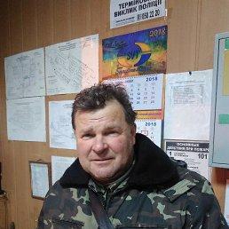 Юрий, 54 года, Ильичевск