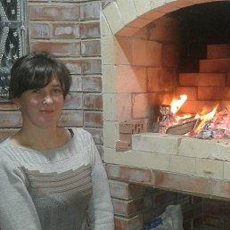 Ліля, 44 года, Черновцы