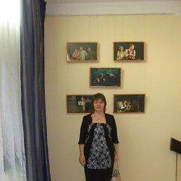 ***Наталья****, 41 год, Волгоград