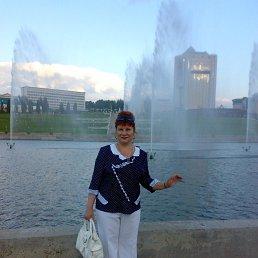 Людмила, 53 года, Чебоксары