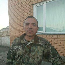 Александр, 51 год, Первомайск