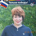 Фото Марина, Новочеремшанск, 56 лет - добавлено 20 декабря 2017