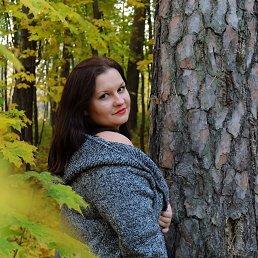 Мария, 30 лет, Зеленодольск