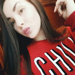 Анна, 29 лет, Брянск