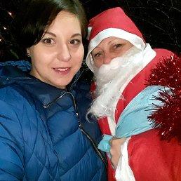 Олеся, 29 лет, Рязань