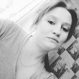 Дарья, 28 лет, Колпашево