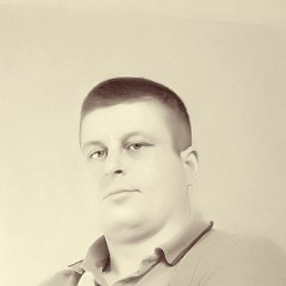 Ihor, 30 лет, Боярка