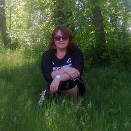 силюкова, 44 года, Геническ