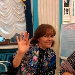 Светлана, 57 лет, Суворов