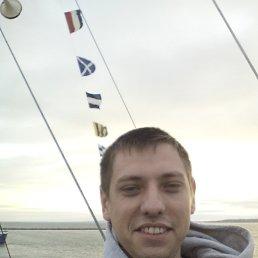 Владимир, 30 лет, Каневская