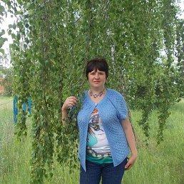 Ирина, 48 лет, Курск