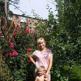 Антропова Ирина, Дмитров, 37 лет