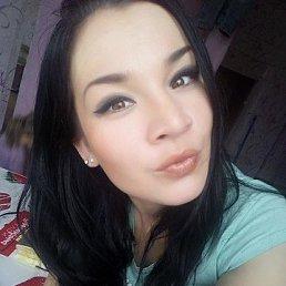 Кристина, 30 лет, Кез