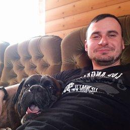 Igor, 30 лет, Ивано-Франковск