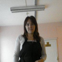 ириночка, 29 лет, Бурибай