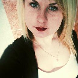 Ольга, 27 лет, Боготол