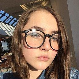 Анна Рыбкина, 24 года, Тамбов