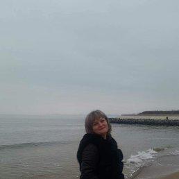 Ярослава, 41 год, Бершадь