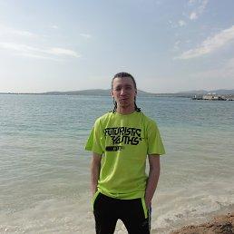 Андрей, 35 лет, Кабардинка
