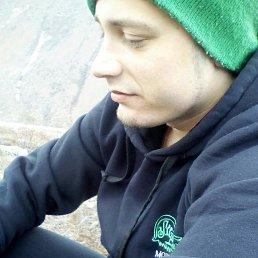 Владимир, 24 года, Заринск