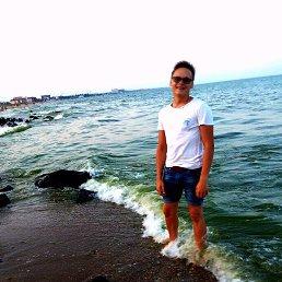 Павел, 25 лет, Гродно