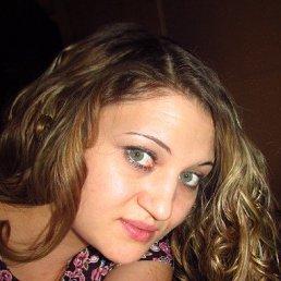 Ольга, 28 лет, Данков
