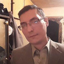 Николай, 42 года, Чулково