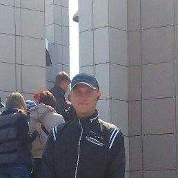 Алексей, 26 лет, Кулунда