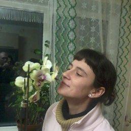 Анюта, Изюм, 28 лет