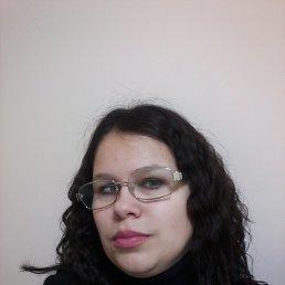 Александра, 29 лет, Бердянск
