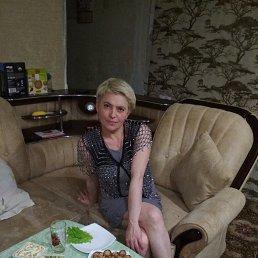 Фото Наталья, Челябинск, 51 год - добавлено 3 января 2018