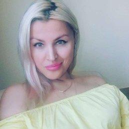Оксана Султанова, 40 лет, Москва