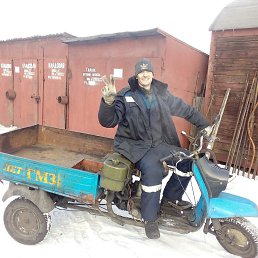 Максим, 27 лет, Краснобродский