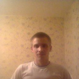вадик, 26 лет, Смоленская