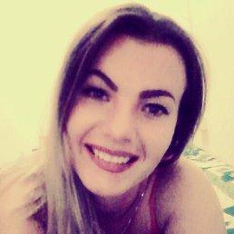 Аня, 24 года, Свердловск