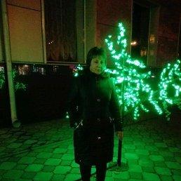 Татьяна, 55 лет, Змеиногорск