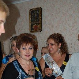 Наталья, , Чертково