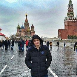 Dimon, 24 года, Зверево
