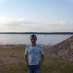 артем, 30 лет, Фурманов