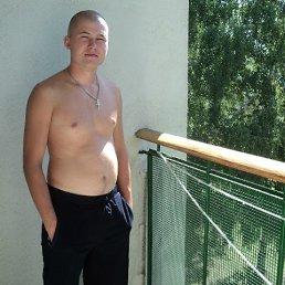 Павел Харин, 30 лет, Глазов