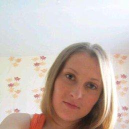 Ольга Синковец, 23 года, Кобрин