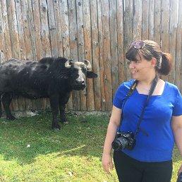 Діана, 22 года, Ужгород