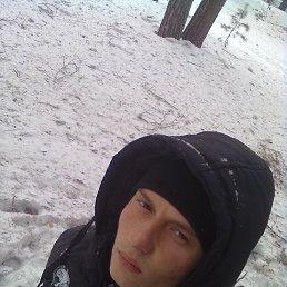 Валерий, 21 год, Сузун