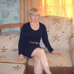 Светлана, 48 лет, Артемовский