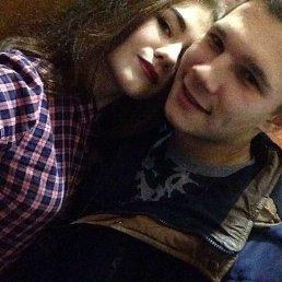 Dmitriy Ivanenko, 20 лет, Ровеньки