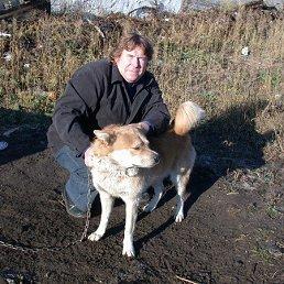 Сергей, 57 лет, Озеры