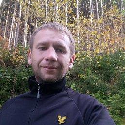 Олег, 37 лет, Яремче
