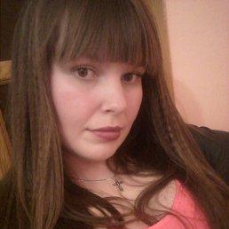 Yana Vladimirovna, Переяслав-Хмельницкий, 27 лет